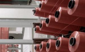 текстильные машины