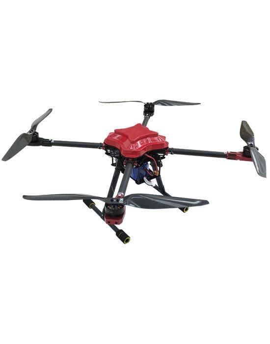 Квадрокоптер с инфракрасной камерой защита от падения пластиковая mavic на avito