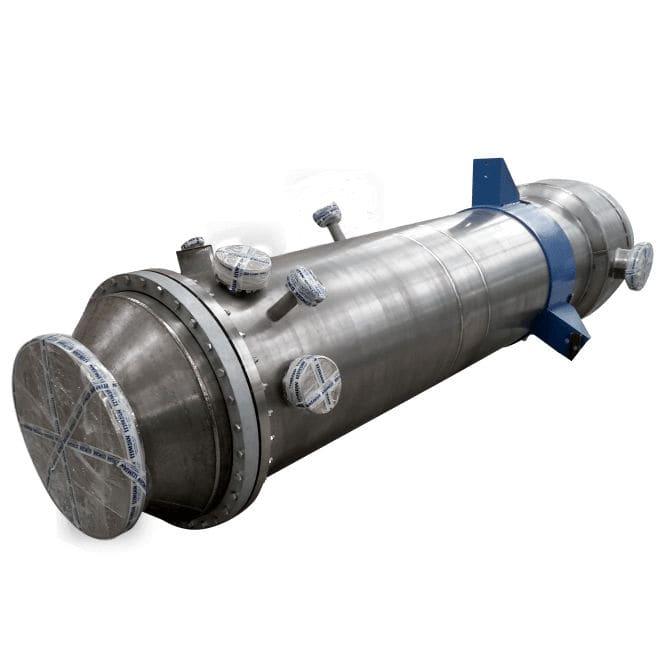 Жидкость воздух теплообменник калина с теплообменником