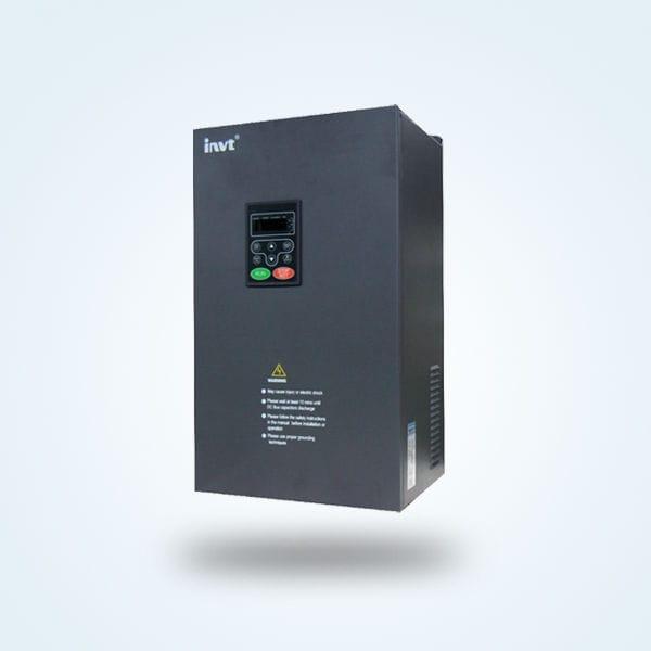 Контрольный модуль расширения для торможения rbu series  Контрольный модуль расширения для торможения rbu series