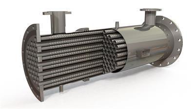 Теплообменники выхлопные газы вода Пластинчатый теплообменник HISAKA SX-31 Нижний Тагил