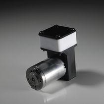 Воздушный насос / для газа / электрический / мембранный