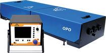 Оптический параметрический осциллятор