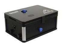 Горизонтальный вариатор частоты / для лазера