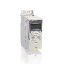 Вариатор AC низкое напряжение / трехфазовый / монофазовый / с корпусом