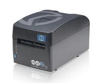 Принтер с теплопередачей / для офиса / для этикеток / высокое разрешение