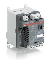 Аналоговый контроллер двигателя