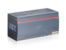 Источник электропитания AC/DC / двухфазный / для резки