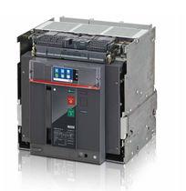 Воздушный выключатель / мощность / с дистанционным управлением / с функцией контроля мощности