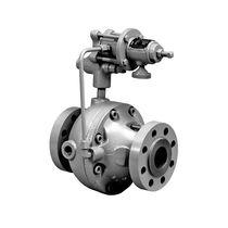 Регулятор / редуктор давления для газа / мембранный