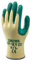 Рабочие перчатки / порезостойкие / нитриловые / для автомобилестроения