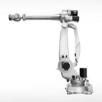 Шарнирный робот / 6-осный / мехобработки / для разгрузочно-погрузочных работ