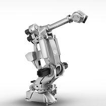 Шарнирный робот / 6-осный / мехобработки / для точечной сварки