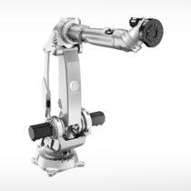 Шарнирный робот / 6-осный / для разгрузочно-погрузочных работ / для точечной сварки