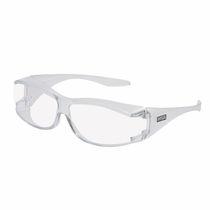 Защитные очки с боковой защитой / из поликарбоната