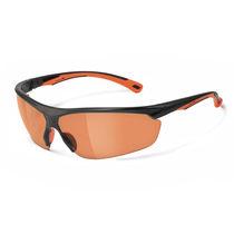 Защитные очки УФ / из поликарбоната