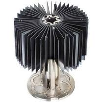 Тепловой радиатор для светодиода