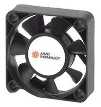 Вентилятор для ПК / осевой / DC / промышленный