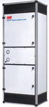 Напольный очиститель воздуха / с фильтром / многофазовый