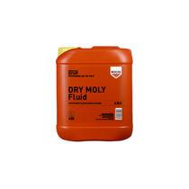 Покрытие со связующим MoS2 / из дисульфида молибдена / сухая смазка