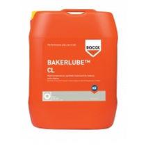 Синтетический масло / для цепи / высокая температура