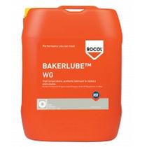 Синтетический масло / для цепи / высокая температура / антикоррозионный
