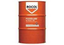 Синтетический масло / для пищевой промышленности