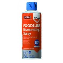 Пропиточное масло в контакте с продуктами питания