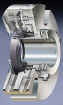 Механическая оснастка с картриджем / для насоса / с газовой смазкой