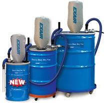 Аспиратор для пыли / пневматический / промышленный / мобильный