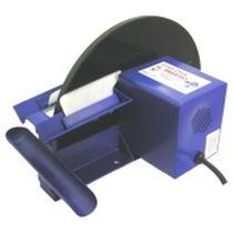 Маслоотделитель с диском / пластиковый
