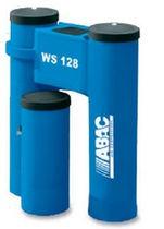 Воздушный сепаратор / для масла / воды / конденсат