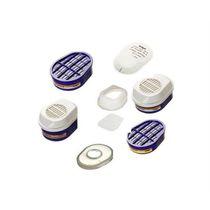 Газовый фильтр / с ситом / для респираторной маски