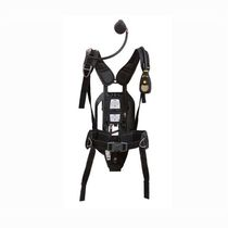 Дыхательный аппарат Автономный дыхательный аппарат / автономный