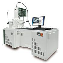 Микроскоп для анализов / ультравысокое разрешение / с цифровой камерой / FE-SEM