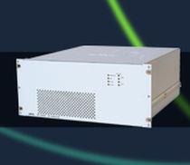 Источник электропитания AC/AC / настольный / высокая частота