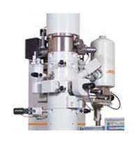 Флуоресцентный анализатор / с рентгеновским излучением