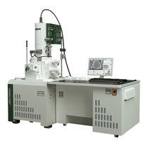 Микроскоп для лабораторий / напольный / сканирующее электронное устройство