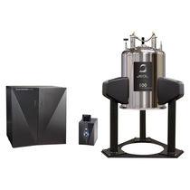 Спектрометр ядерно-магнитного резонанса / многоканальный / компактный / FT