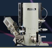 Спектрометр с рентгеновским излучением / высокой чувствительности / ПЗС / для лабораторий