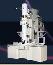 Флуоресцентный спектрометр / с рентгеновской флуоресценцией с рассеянием энергии / для процесса