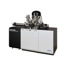 Спектрометр фотоэлектронов / с рентгеновским излучением / для точной погрузки/разгрузки / для процесса