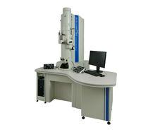 Биомедицинский микроскоп / многоцелевой / ультравысокое разрешение / автоматизированный
