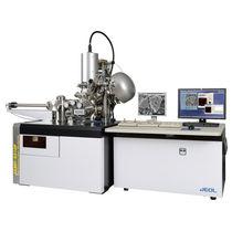 Спектрометр фотоэлектронов / высокой чувствительности / высокое разрешение / MCP