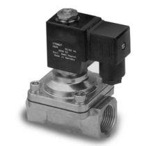 Мембранный клапан / для воды / для сжиженного газа / для масла