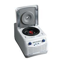 Машина-центрифуга для лабораторий / фильтрующая / вертикальная / настольная