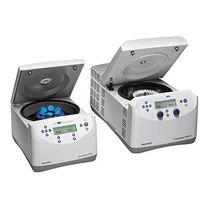 Микроцентрифуга для лабораторий / компактная