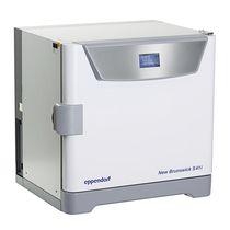 Инкубатор для лабораторий / с естественной конвекцией / с CO2