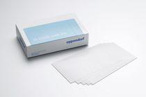 Пленка термической сварки / из пластика / для микропластин