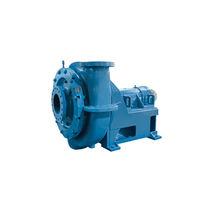 Шламовый насос / электрический / центрифуга / для нефтехимической промышленности